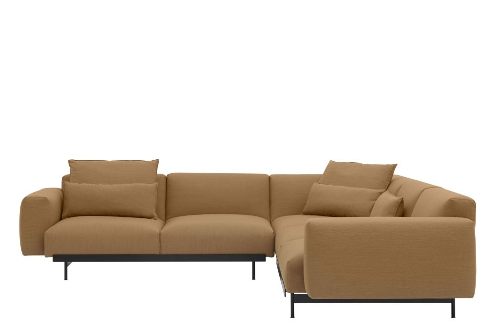 https://res.cloudinary.com/clippings/image/upload/t_big/dpr_auto,f_auto,w_auto/v1/products/in-situ-modular-corner-sofa-configuration-1-fiord-451-muuto-anderssen-voll-clippings-11445076.jpg