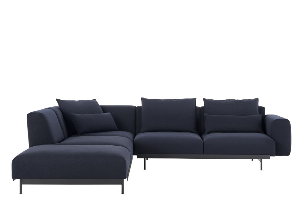 https://res.cloudinary.com/clippings/image/upload/t_big/dpr_auto,f_auto,w_auto/v1/products/in-situ-modular-corner-sofa-configuration-2-vidar-3-0554-muuto-anderssen-voll-clippings-11445077.jpg