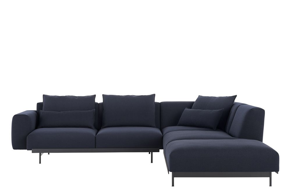 https://res.cloudinary.com/clippings/image/upload/t_big/dpr_auto,f_auto,w_auto/v1/products/in-situ-modular-corner-sofa-configuration-3-vidar-3-0554-muuto-anderssen-voll-clippings-11445078.jpg
