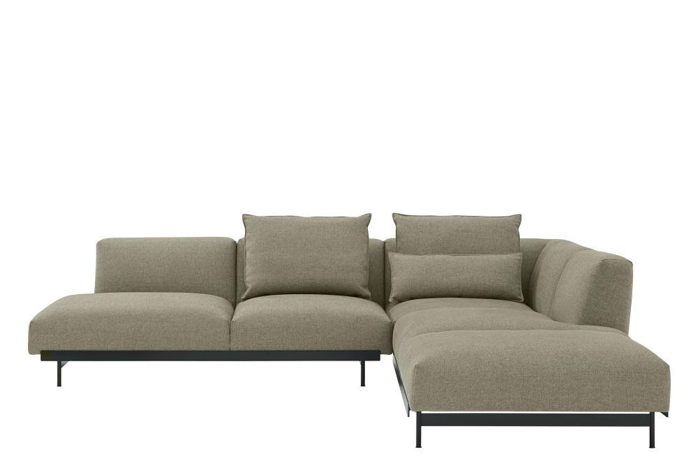 https://res.cloudinary.com/clippings/image/upload/t_big/dpr_auto,f_auto,w_auto/v1/products/in-situ-modular-corner-sofa-configuration-4-clay-15-muuto-anderssen-voll-clippings-11445079.jpg