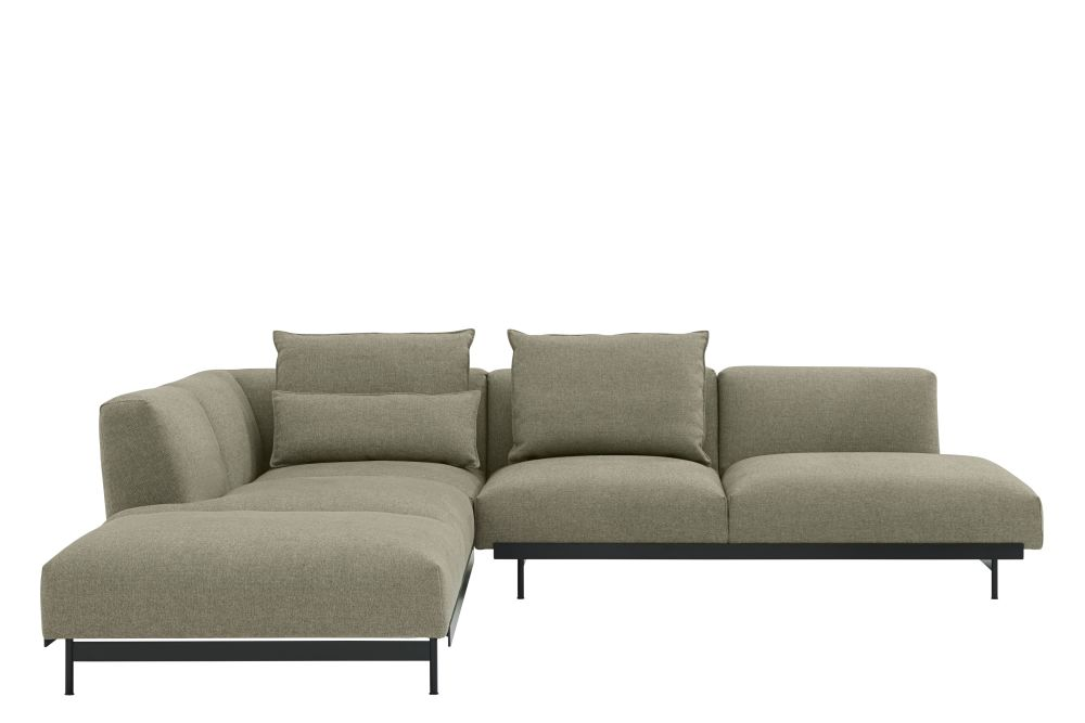 https://res.cloudinary.com/clippings/image/upload/t_big/dpr_auto,f_auto,w_auto/v1/products/in-situ-modular-corner-sofa-configuration-5-clay-15-muuto-anderssen-voll-clippings-11445080.jpg