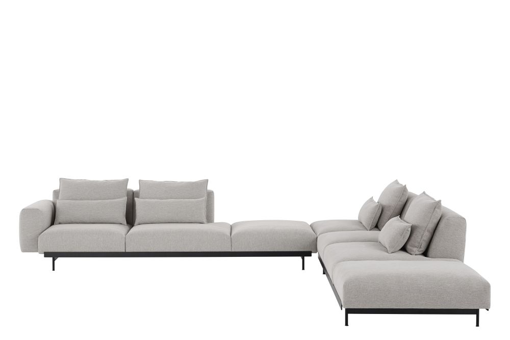 https://res.cloudinary.com/clippings/image/upload/t_big/dpr_auto,f_auto,w_auto/v1/products/in-situ-modular-corner-sofa-configuration-8-clay-12-muuto-anderssen-voll-clippings-11445083.jpg