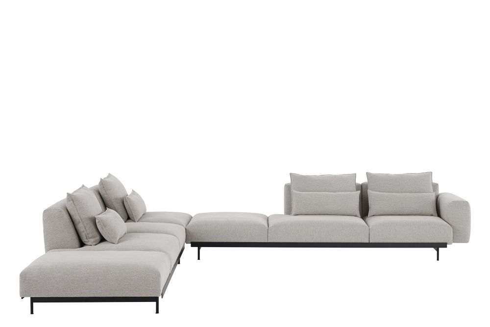 https://res.cloudinary.com/clippings/image/upload/t_big/dpr_auto,f_auto,w_auto/v1/products/in-situ-modular-corner-sofa-configuration-9-clay-12-muuto-anderssen-voll-clippings-11445084.jpg