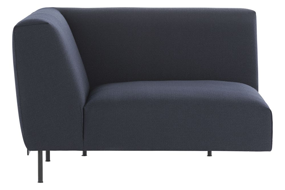 https://res.cloudinary.com/clippings/image/upload/t_big/dpr_auto,f_auto,w_auto/v1/products/in-situ-modular-corner-sofa-module-vidar-all-colors-muuto-anderssen-voll-clippings-11446476.jpg