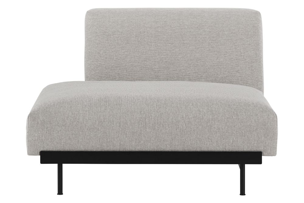 Vidar All Colors,Muuto,Sofas