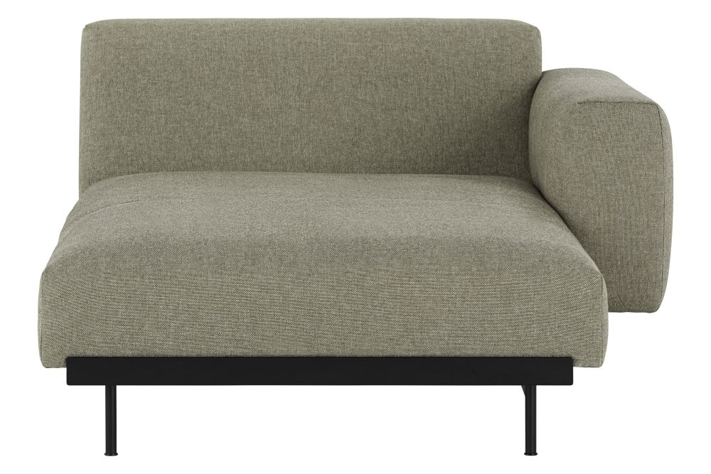https://res.cloudinary.com/clippings/image/upload/t_big/dpr_auto,f_auto,w_auto/v1/products/in-situ-modular-right-armrest-sofa-module-clay-all-colors-muuto-anderssen-voll-clippings-11446473.jpg