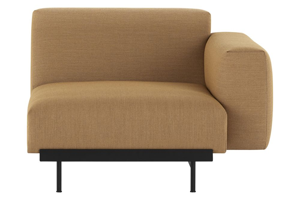 https://res.cloudinary.com/clippings/image/upload/t_big/dpr_auto,f_auto,w_auto/v1/products/in-situ-modular-right-armrest-sofa-module-fiord-all-colors-muuto-anderssen-voll-clippings-11446472.jpg