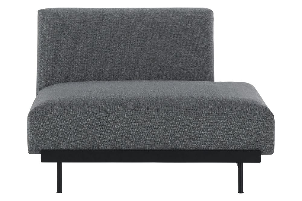https://res.cloudinary.com/clippings/image/upload/t_big/dpr_auto,f_auto,w_auto/v1/products/in-situ-modular-right-open-ended-sofa-module-fiord-all-colors-muuto-anderssen-voll-clippings-11446478.jpg