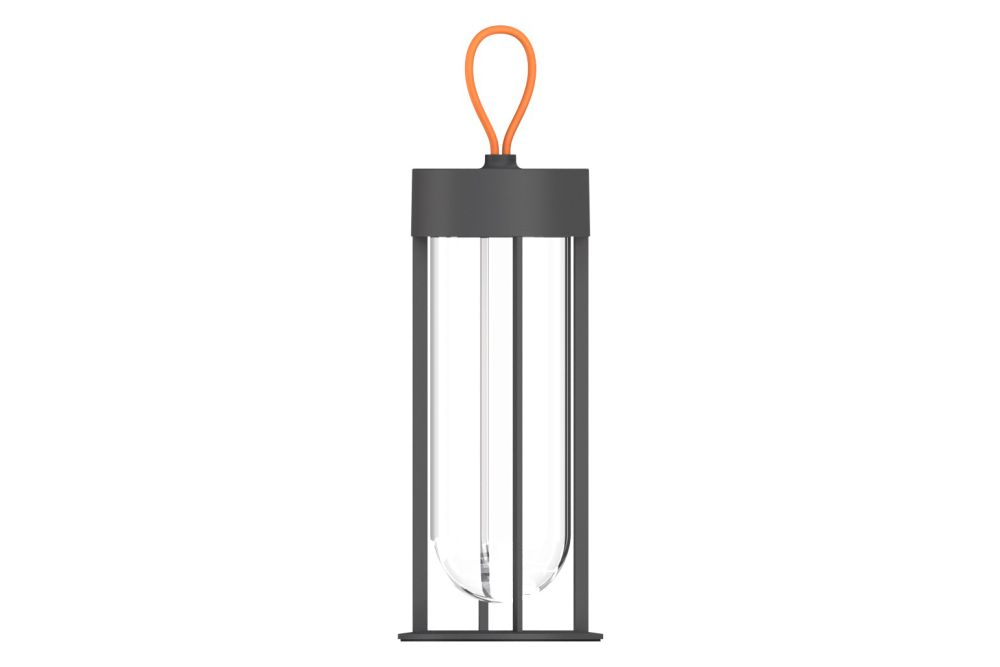 https://res.cloudinary.com/clippings/image/upload/t_big/dpr_auto,f_auto,w_auto/v1/products/in-vitro-unplugged-portable-table-lamp-anthracite-flos-philippe-starck-clippings-11523137.jpg