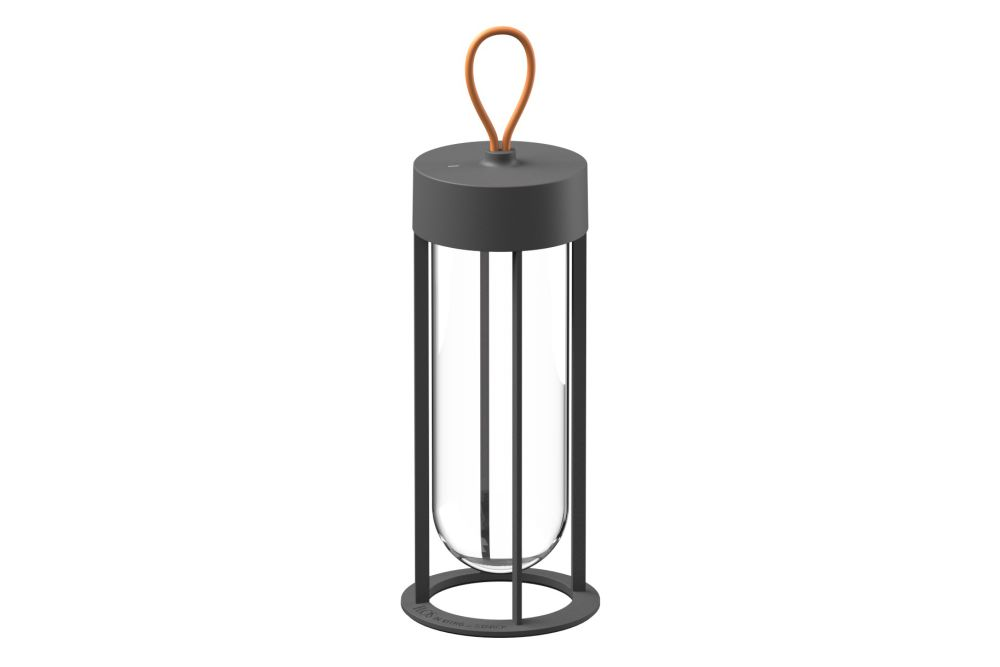 https://res.cloudinary.com/clippings/image/upload/t_big/dpr_auto,f_auto,w_auto/v1/products/in-vitro-unplugged-portable-table-lamp-anthracite-flos-philippe-starck-clippings-11523138.jpg