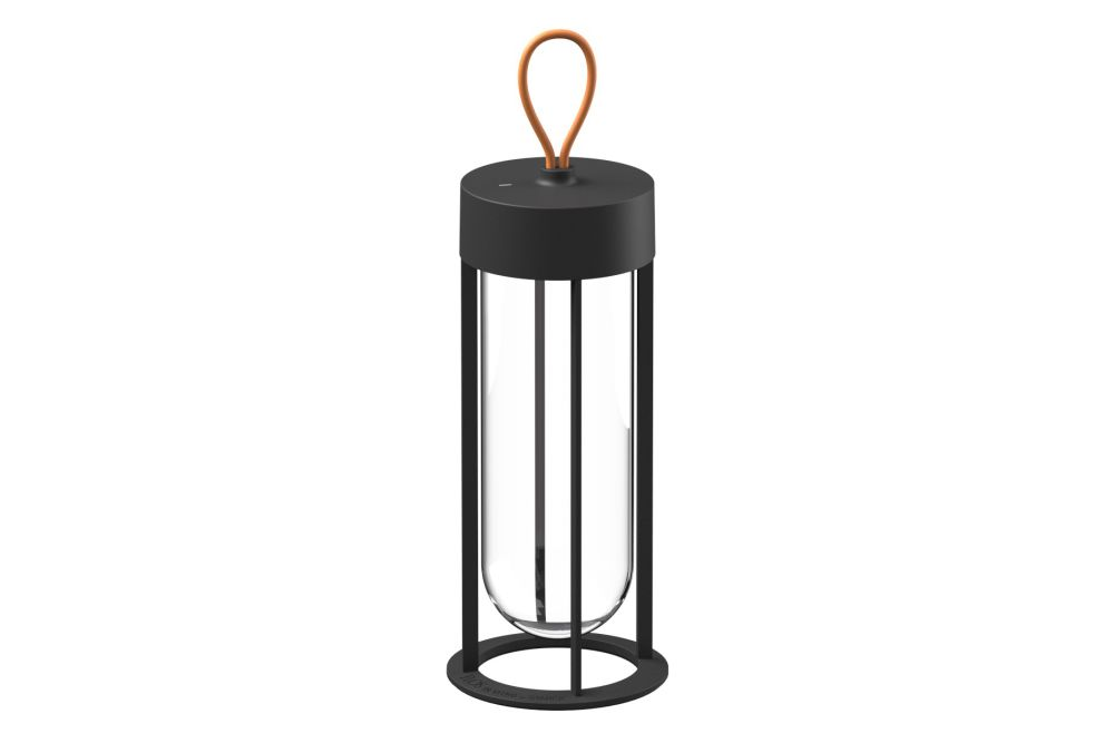 https://res.cloudinary.com/clippings/image/upload/t_big/dpr_auto,f_auto,w_auto/v1/products/in-vitro-unplugged-portable-table-lamp-black-flos-philippe-starck-clippings-11523136.jpg