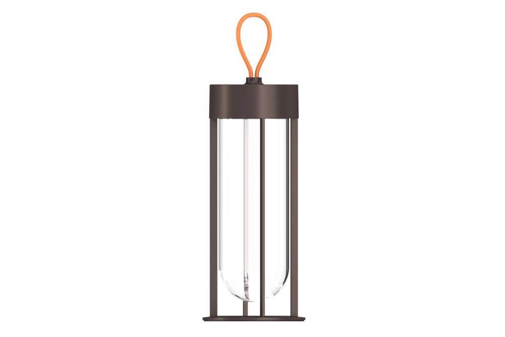 https://res.cloudinary.com/clippings/image/upload/t_big/dpr_auto,f_auto,w_auto/v1/products/in-vitro-unplugged-portable-table-lamp-deep-brown-flos-philippe-starck-clippings-11523139.jpg