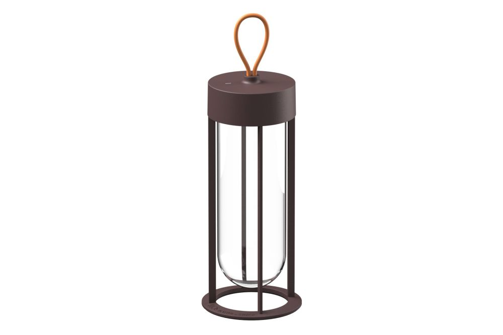 https://res.cloudinary.com/clippings/image/upload/t_big/dpr_auto,f_auto,w_auto/v1/products/in-vitro-unplugged-portable-table-lamp-deep-brown-flos-philippe-starck-clippings-11523140.jpg