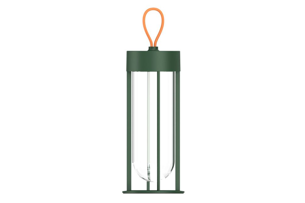 https://res.cloudinary.com/clippings/image/upload/t_big/dpr_auto,f_auto,w_auto/v1/products/in-vitro-unplugged-portable-table-lamp-forest-green-flos-philippe-starck-clippings-11523141.jpg