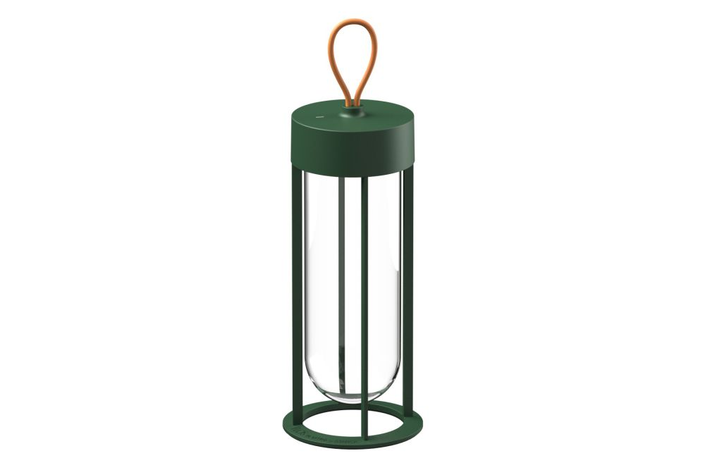 https://res.cloudinary.com/clippings/image/upload/t_big/dpr_auto,f_auto,w_auto/v1/products/in-vitro-unplugged-portable-table-lamp-forest-green-flos-philippe-starck-clippings-11523142.jpg