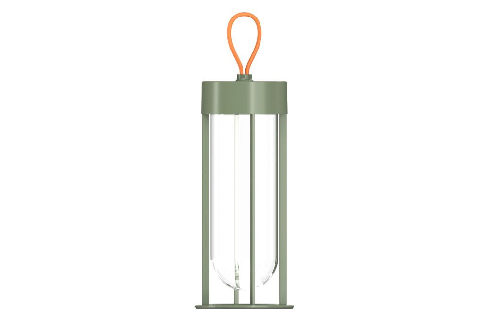 https://res.cloudinary.com/clippings/image/upload/t_big/dpr_auto,f_auto,w_auto/v1/products/in-vitro-unplugged-portable-table-lamp-pale-green-flos-philippe-starck-clippings-11523143.jpg