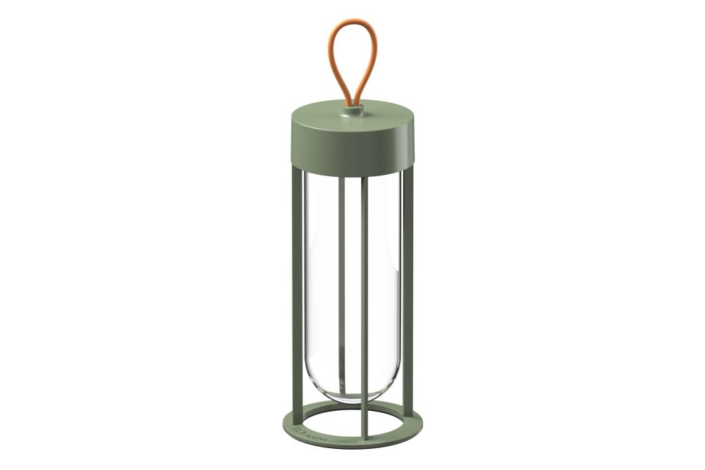https://res.cloudinary.com/clippings/image/upload/t_big/dpr_auto,f_auto,w_auto/v1/products/in-vitro-unplugged-portable-table-lamp-pale-green-flos-philippe-starck-clippings-11523144.jpg