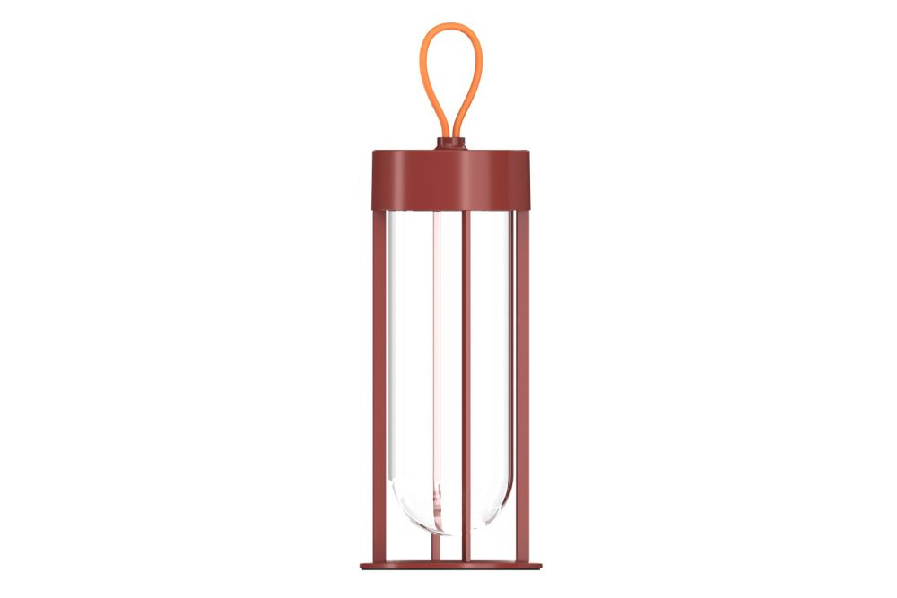 https://res.cloudinary.com/clippings/image/upload/t_big/dpr_auto,f_auto,w_auto/v1/products/in-vitro-unplugged-portable-table-lamp-terracotta-flos-philippe-starck-clippings-11523145.jpg