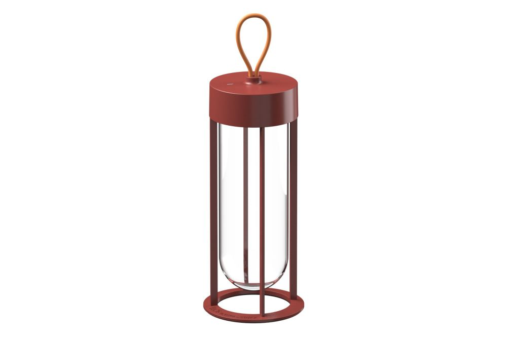 https://res.cloudinary.com/clippings/image/upload/t_big/dpr_auto,f_auto,w_auto/v1/products/in-vitro-unplugged-portable-table-lamp-terracotta-flos-philippe-starck-clippings-11523146.jpg