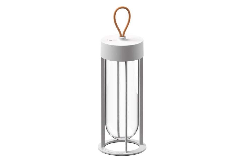 https://res.cloudinary.com/clippings/image/upload/t_big/dpr_auto,f_auto,w_auto/v1/products/in-vitro-unplugged-portable-table-lamp-white-flos-philippe-starck-clippings-11523134.jpg