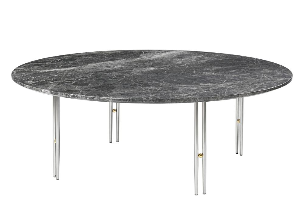https://res.cloudinary.com/clippings/image/upload/t_big/dpr_auto,f_auto,w_auto/v1/products/ioi-round-coffee-table-%C3%B8100-chrome-base-brass-sphere-grey-emperador-marble-gubi-gamfratesi-clippings-11421617.jpg