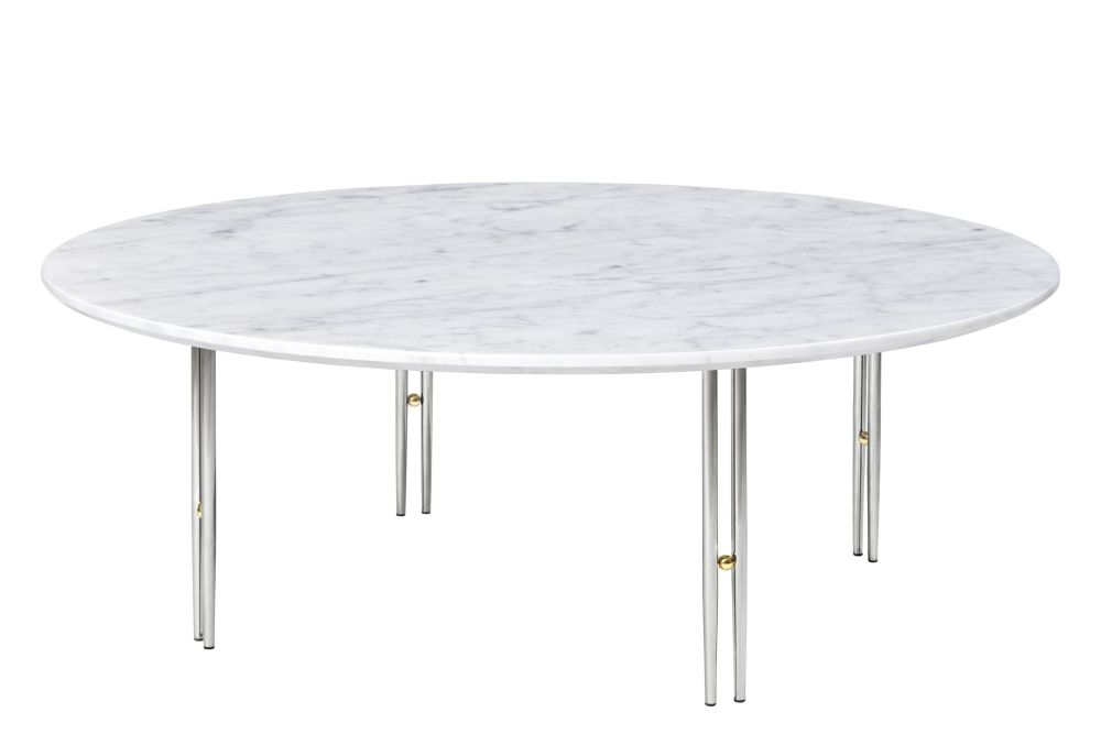 https://res.cloudinary.com/clippings/image/upload/t_big/dpr_auto,f_auto,w_auto/v1/products/ioi-round-coffee-table-%C3%B8100-chrome-base-brass-sphere-white-carrara-marble-gubi-gamfratesi-clippings-11421618.jpg