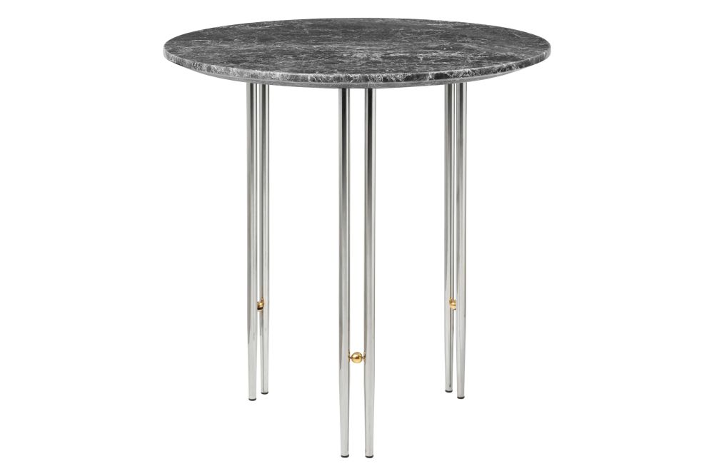 https://res.cloudinary.com/clippings/image/upload/t_big/dpr_auto,f_auto,w_auto/v1/products/ioi-round-coffee-table-%C3%B850-chrome-base-brass-sphere-grey-emperador-marble-gubi-gamfratesi-clippings-11421621.jpg