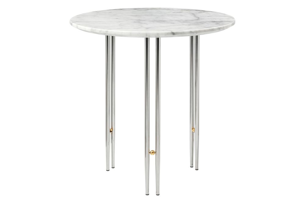 https://res.cloudinary.com/clippings/image/upload/t_big/dpr_auto,f_auto,w_auto/v1/products/ioi-round-coffee-table-%C3%B850-chrome-base-brass-sphere-white-carrara-marble-gubi-gamfratesi-clippings-11421622.jpg