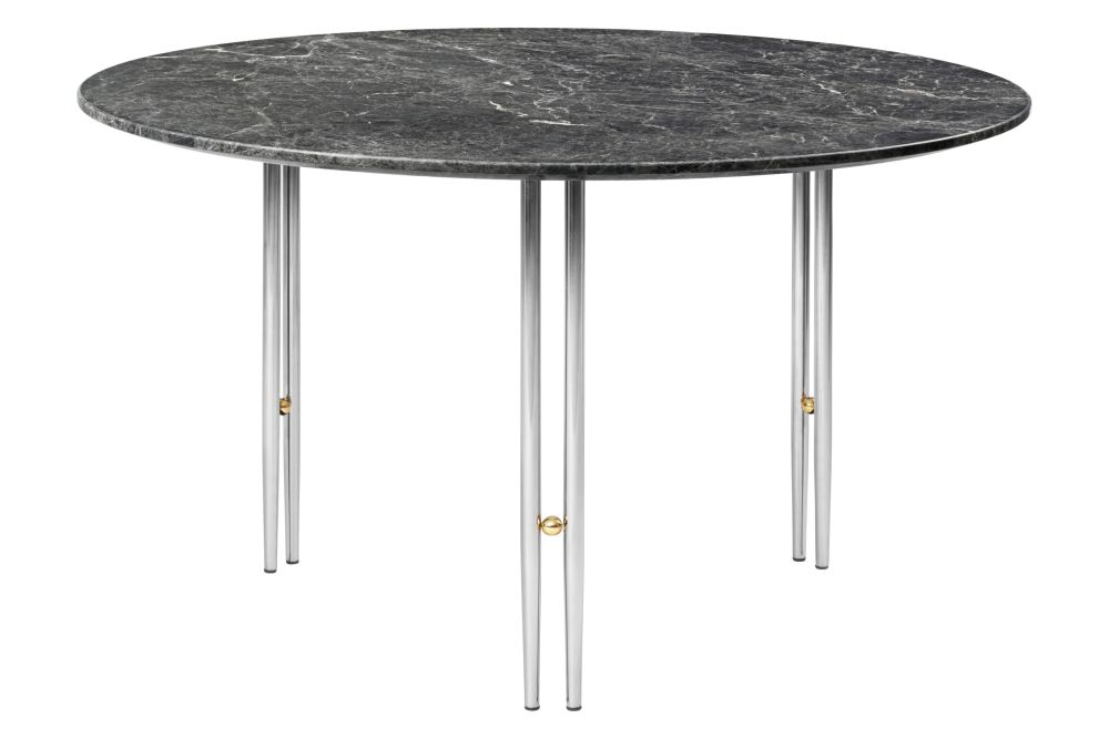 https://res.cloudinary.com/clippings/image/upload/t_big/dpr_auto,f_auto,w_auto/v1/products/ioi-round-coffee-table-%C3%B870-chrome-base-brass-sphere-grey-emperador-marble-gubi-gamfratesi-clippings-11421625.jpg
