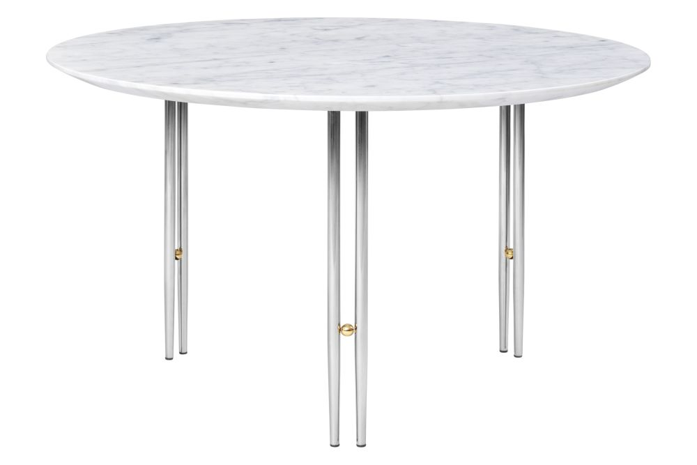 https://res.cloudinary.com/clippings/image/upload/t_big/dpr_auto,f_auto,w_auto/v1/products/ioi-round-coffee-table-%C3%B870-chrome-base-brass-sphere-white-carrara-marble-gubi-gamfratesi-clippings-11421626.jpg