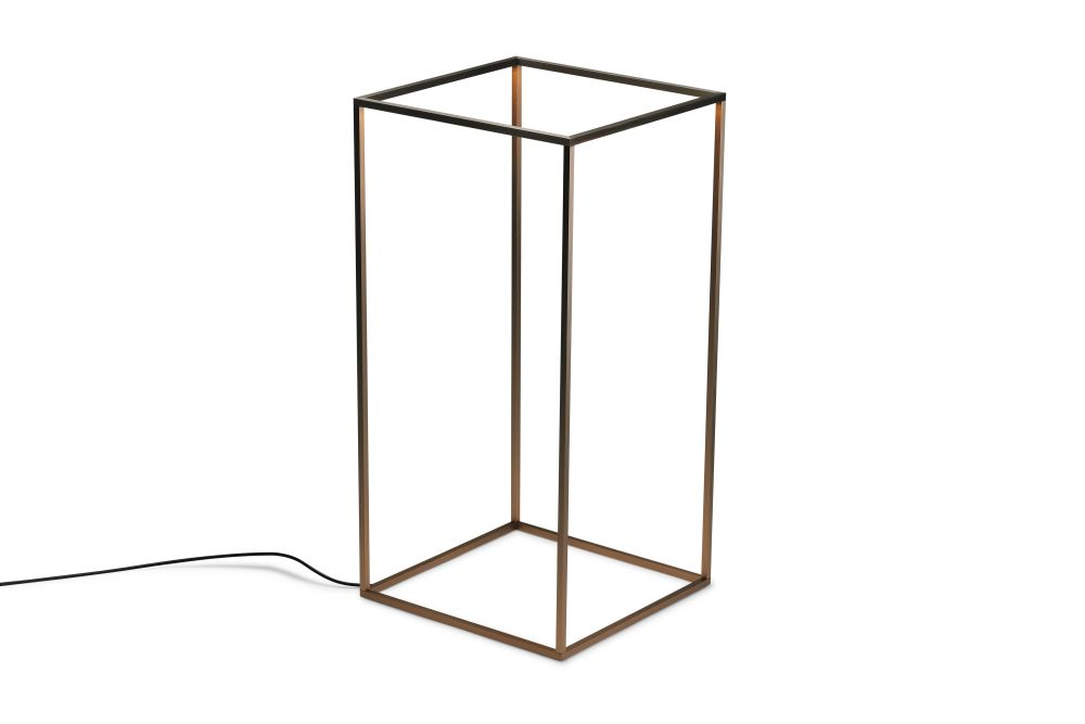 Ipnos Floor Lamp by Flos