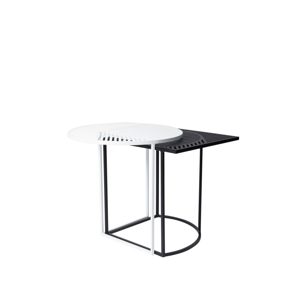 https://res.cloudinary.com/clippings/image/upload/t_big/dpr_auto,f_auto,w_auto/v1/products/iso-a-round-side-table-petite-friture-pool-clippings-1499301.jpg