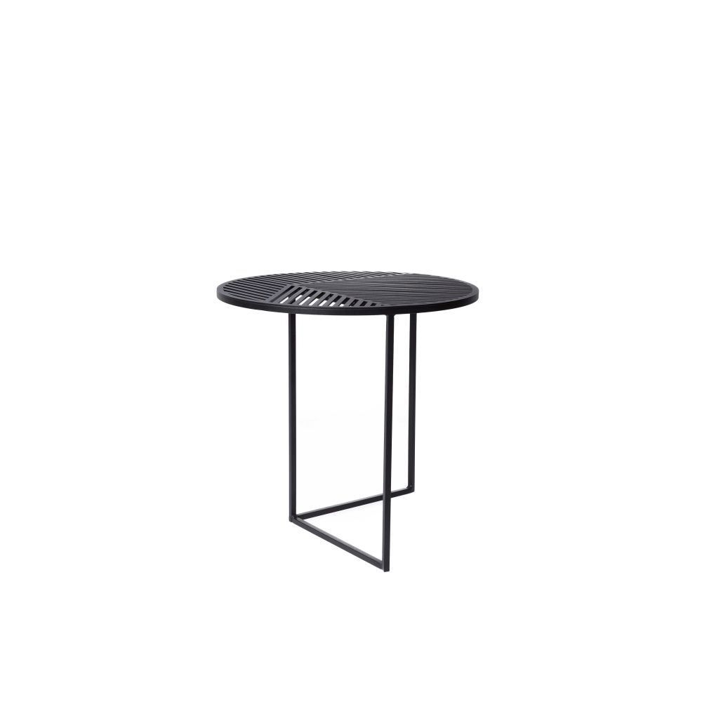 https://res.cloudinary.com/clippings/image/upload/t_big/dpr_auto,f_auto,w_auto/v1/products/iso-a-round-side-table-petite-friture-pool-clippings-1499331.jpg