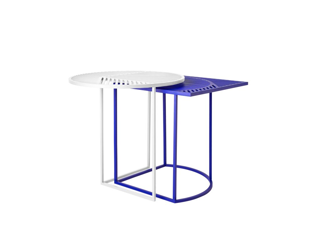 https://res.cloudinary.com/clippings/image/upload/t_big/dpr_auto,f_auto,w_auto/v1/products/iso-a-round-side-table-petite-friture-pool-clippings-1499361.jpg