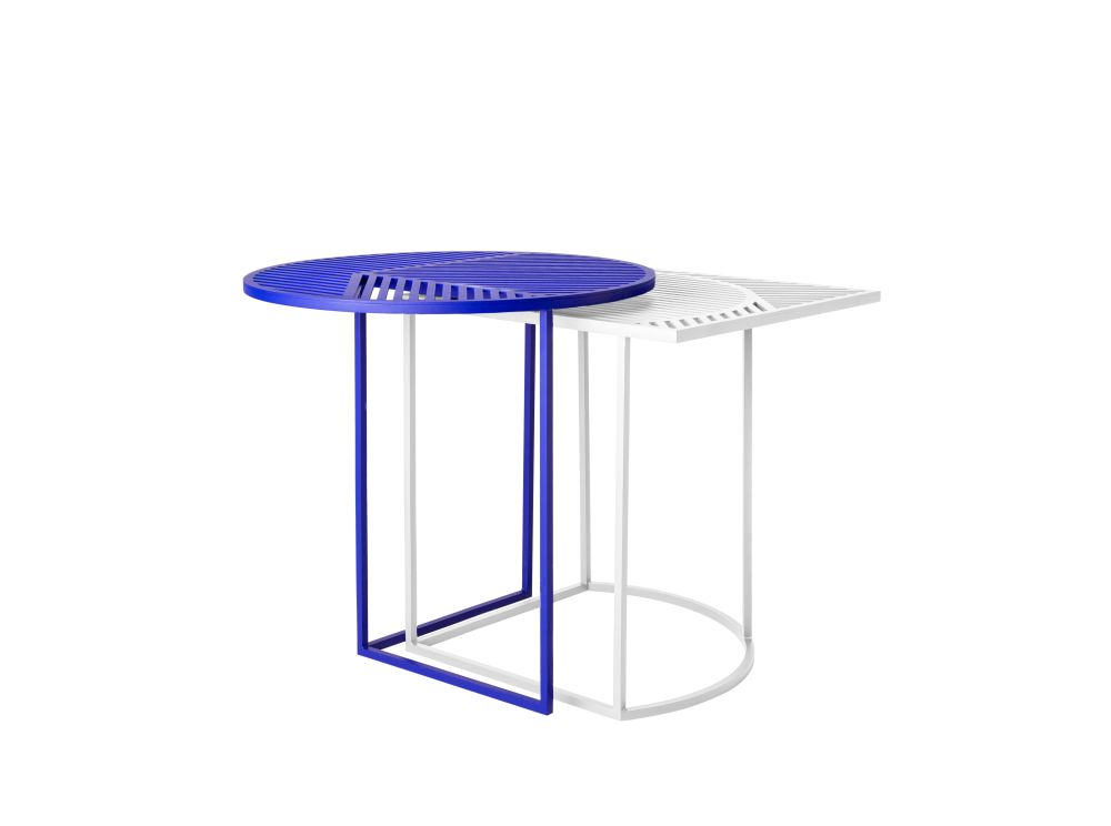 https://res.cloudinary.com/clippings/image/upload/t_big/dpr_auto,f_auto,w_auto/v1/products/iso-a-round-side-table-petite-friture-pool-clippings-1499431.jpg