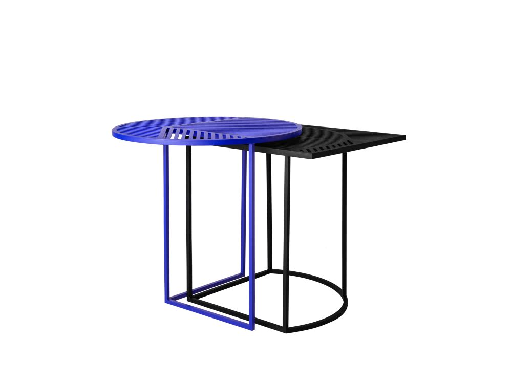 https://res.cloudinary.com/clippings/image/upload/t_big/dpr_auto,f_auto,w_auto/v1/products/iso-a-round-side-table-petite-friture-pool-clippings-1499451.jpg