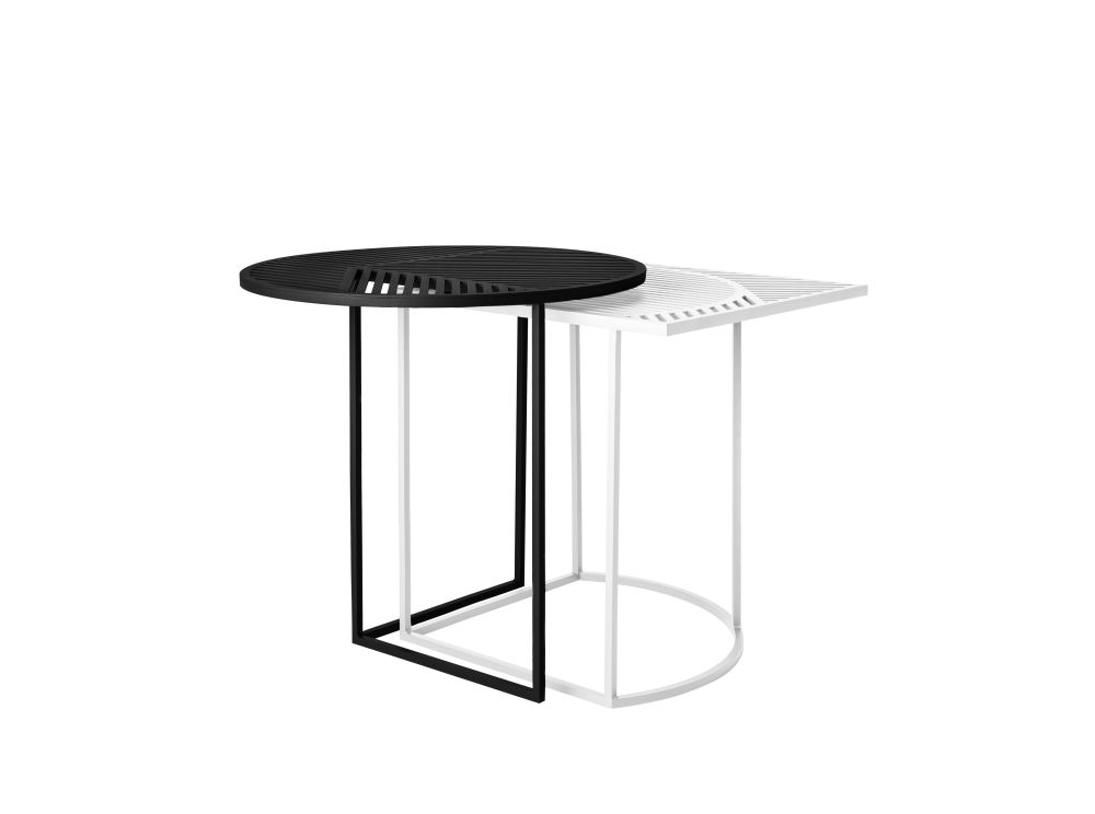 https://res.cloudinary.com/clippings/image/upload/t_big/dpr_auto,f_auto,w_auto/v1/products/iso-a-round-side-table-petite-friture-pool-clippings-1499471.jpg