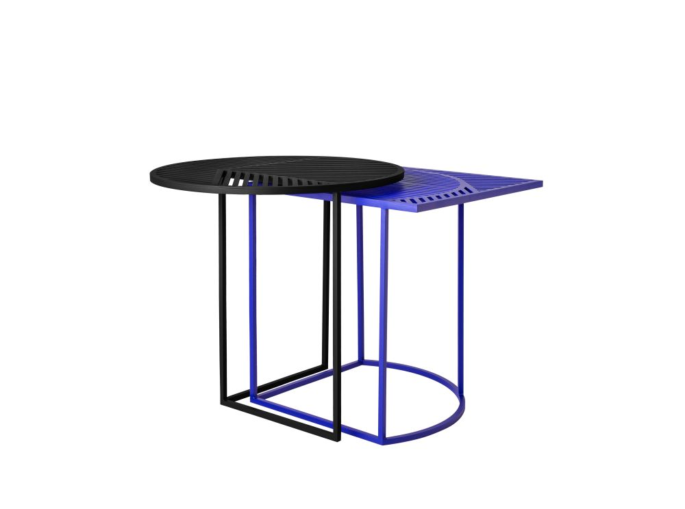 https://res.cloudinary.com/clippings/image/upload/t_big/dpr_auto,f_auto,w_auto/v1/products/iso-a-round-side-table-petite-friture-pool-clippings-1499491.jpg