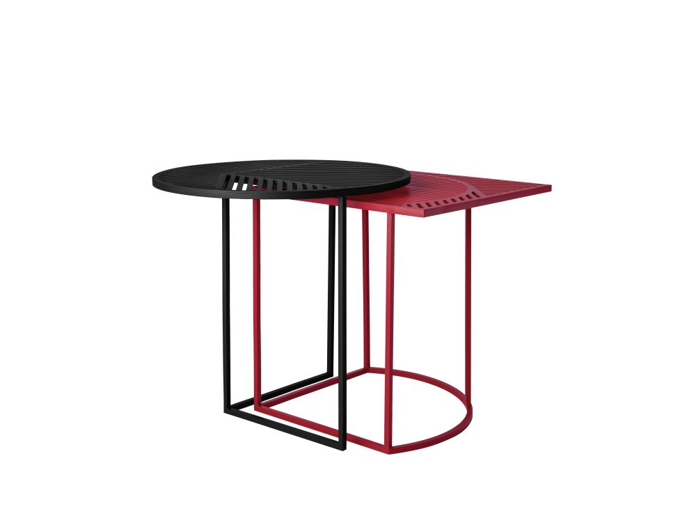 https://res.cloudinary.com/clippings/image/upload/t_big/dpr_auto,f_auto,w_auto/v1/products/iso-a-round-side-table-petite-friture-pool-clippings-1499511.jpg