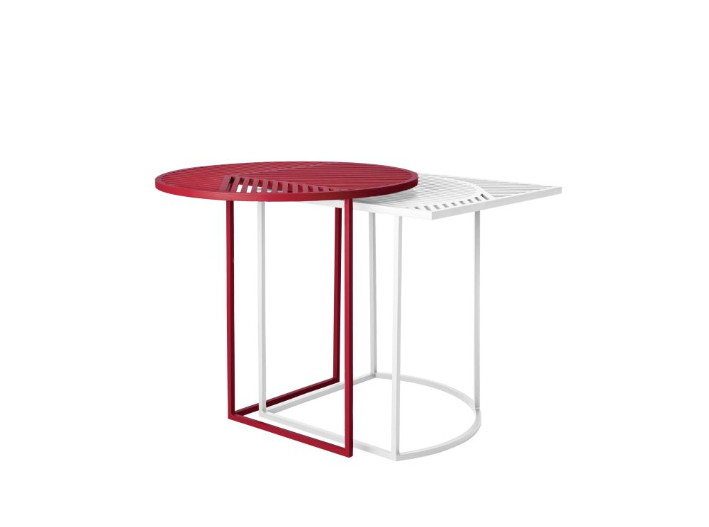 https://res.cloudinary.com/clippings/image/upload/t_big/dpr_auto,f_auto,w_auto/v1/products/iso-a-round-side-table-petite-friture-pool-clippings-1499551.jpg