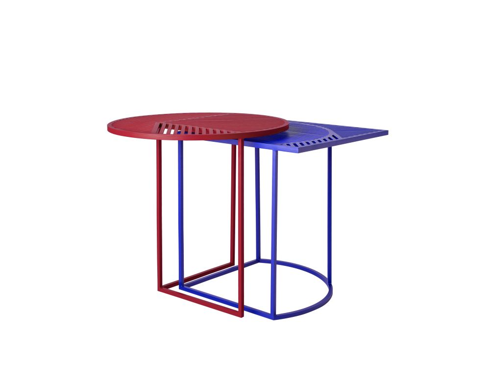 https://res.cloudinary.com/clippings/image/upload/t_big/dpr_auto,f_auto,w_auto/v1/products/iso-a-round-side-table-petite-friture-pool-clippings-1499581.jpg