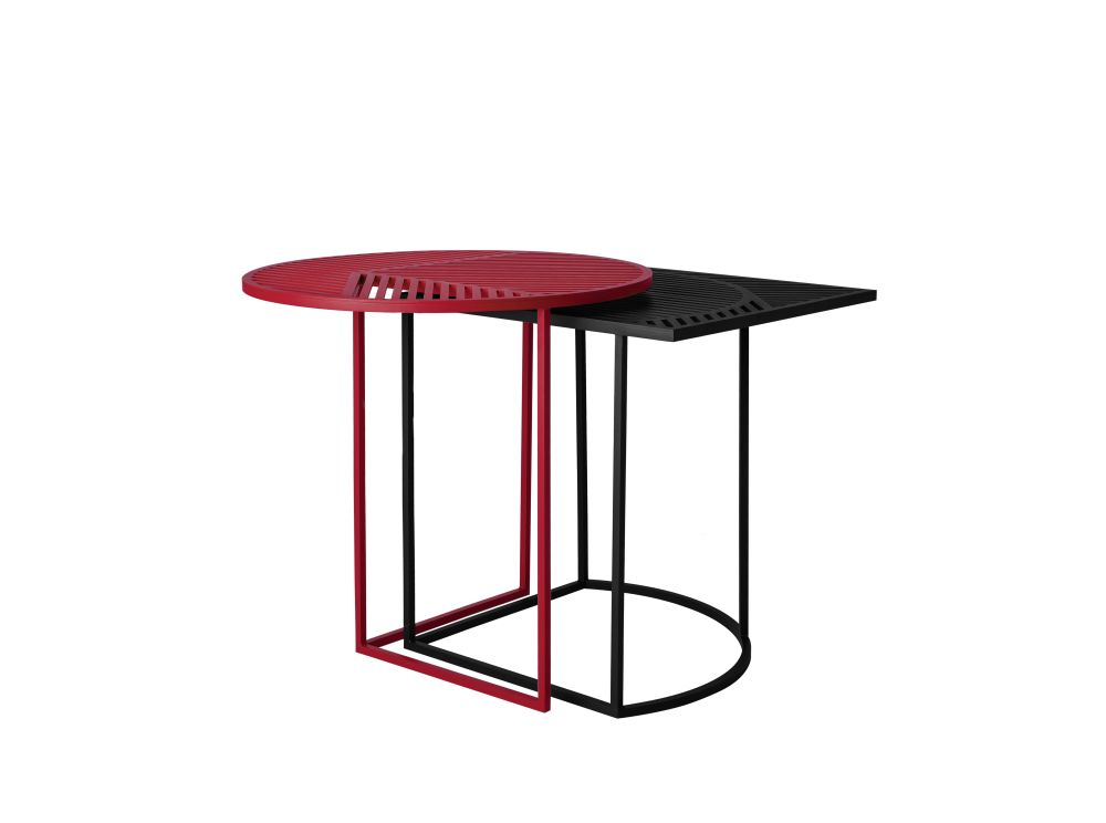 https://res.cloudinary.com/clippings/image/upload/t_big/dpr_auto,f_auto,w_auto/v1/products/iso-a-round-side-table-petite-friture-pool-clippings-1499601.jpg