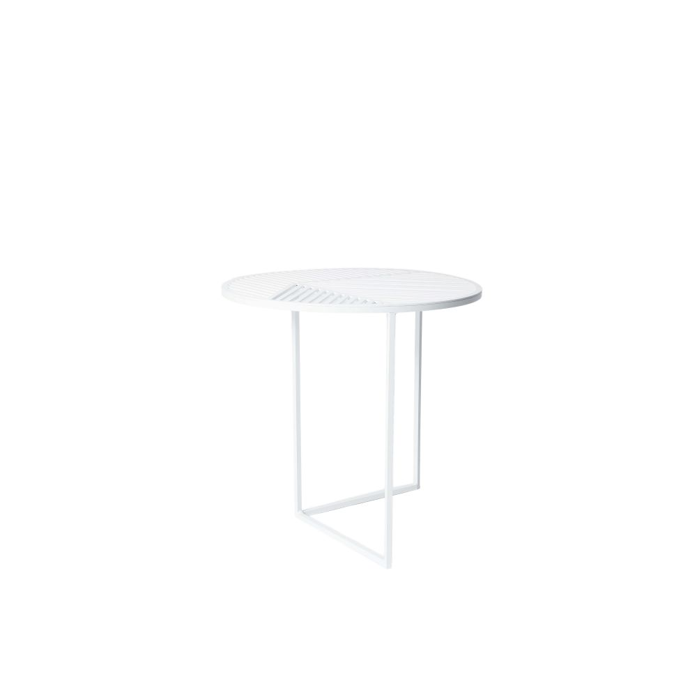 https://res.cloudinary.com/clippings/image/upload/t_big/dpr_auto,f_auto,w_auto/v1/products/iso-a-round-side-table-petite-friture-pool-clippings-1499621.jpg