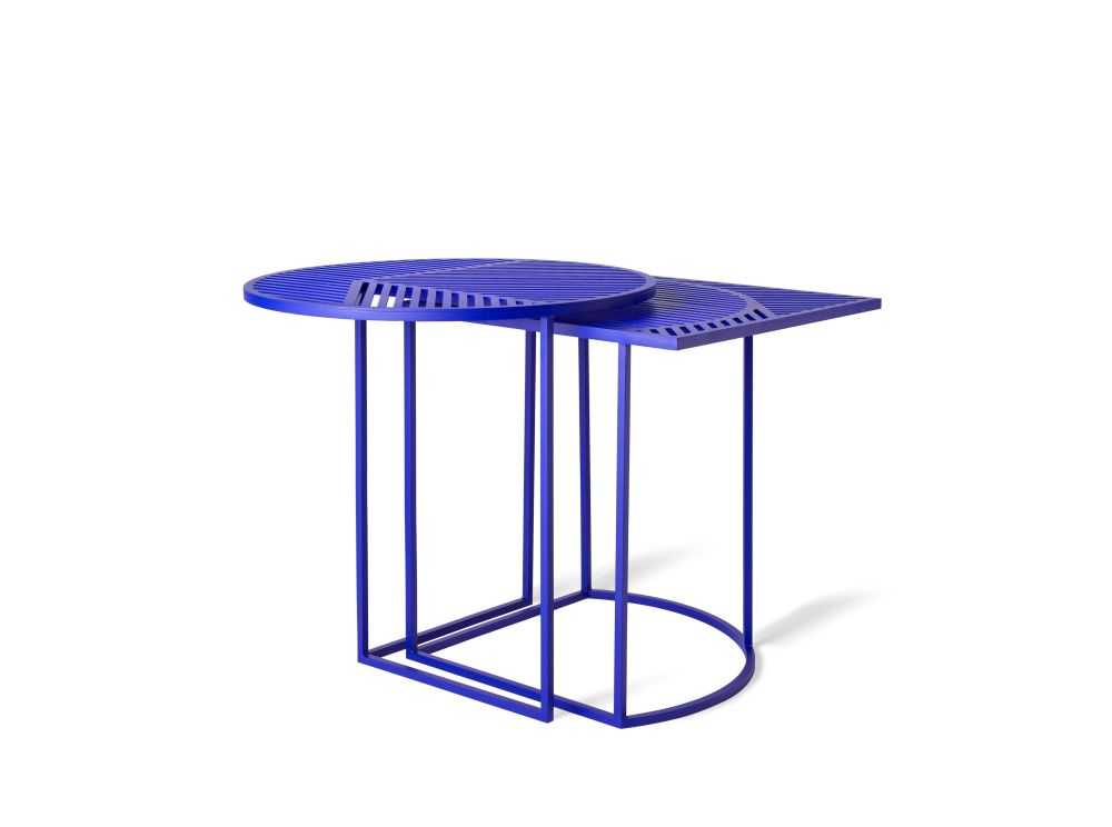 https://res.cloudinary.com/clippings/image/upload/t_big/dpr_auto,f_auto,w_auto/v1/products/iso-a-round-side-table-petite-friture-pool-clippings-1499671.jpg