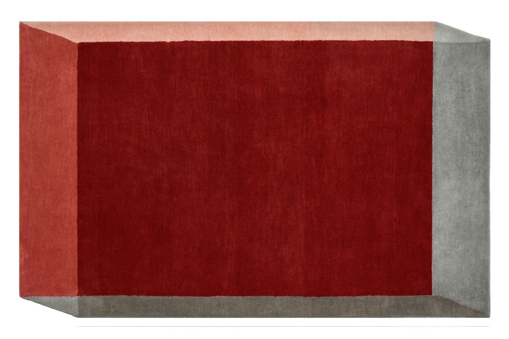 https://res.cloudinary.com/clippings/image/upload/t_big/dpr_auto,f_auto,w_auto/v1/products/iso-rectangular-rug-red-puik-tineke-beunders-nathan-wierink-clippings-11492364.jpg