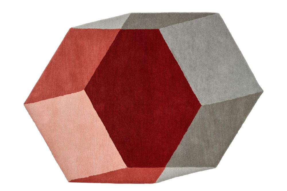 https://res.cloudinary.com/clippings/image/upload/t_big/dpr_auto,f_auto,w_auto/v1/products/iso-rug-hexagon-red-puik-tineke-beunders-nathan-wierink-clippings-11492362.jpg