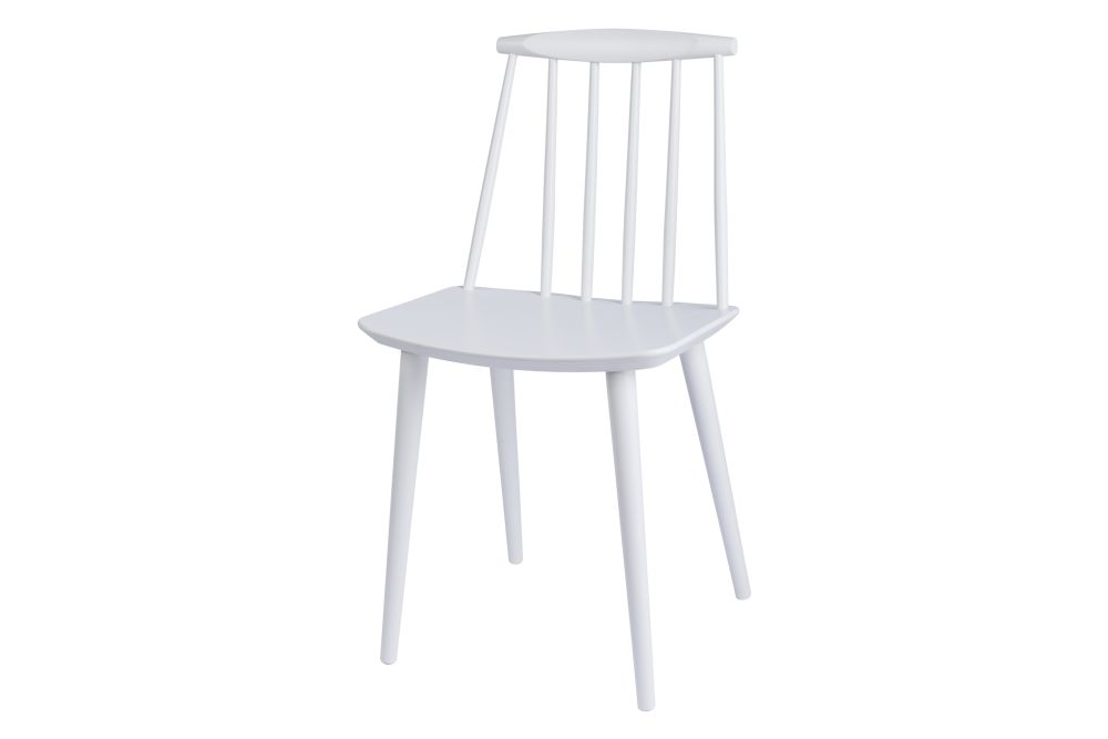 J77 Dining Chair by Clearance