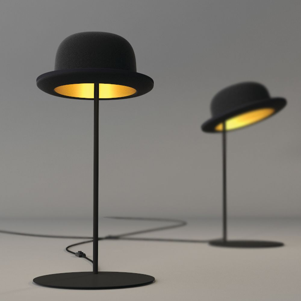 Innermost,Table Lamps,facial hair,fashion accessory,hat,headgear,lamp,lampshade,light,light fixture,lighting,lighting accessory