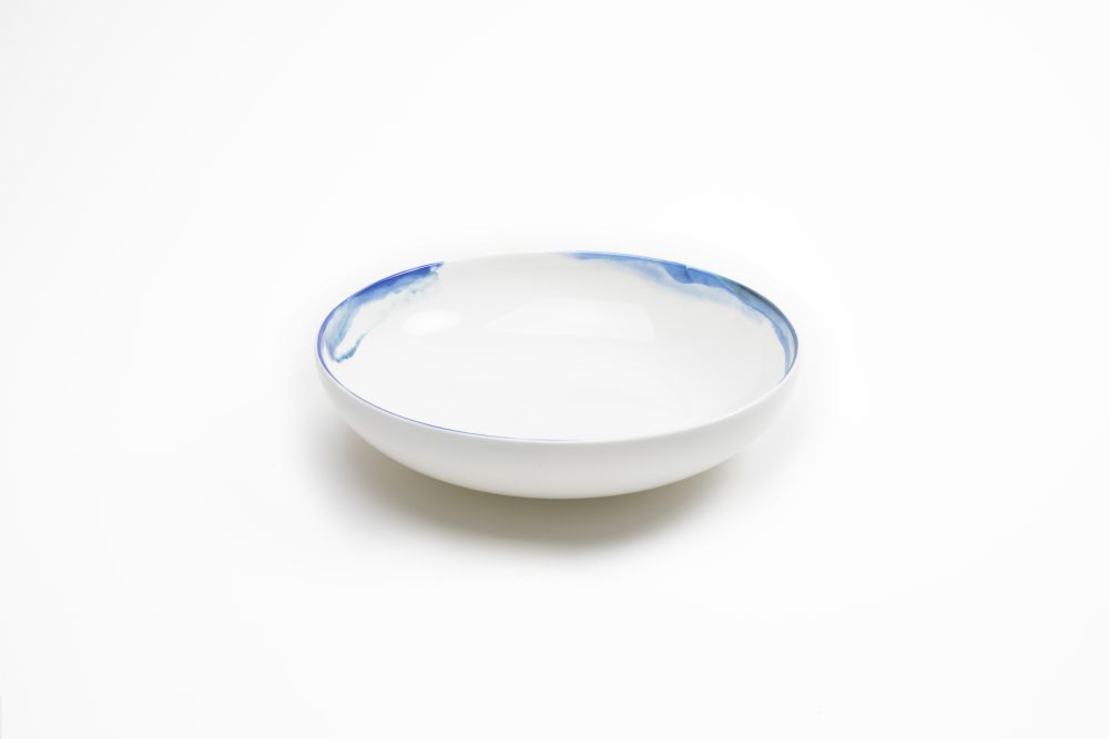 Jenny Pasta Bowl by 1882 Ltd
