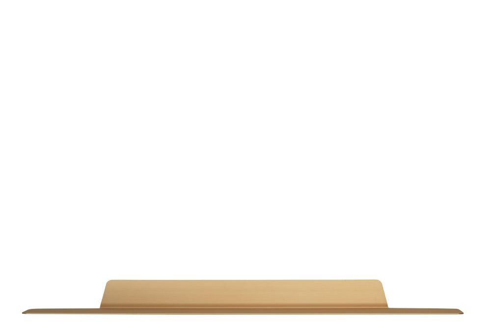 80 White,Normann Copenhagen,Bookcases & Shelves